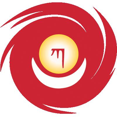 Буддизм Алмазного пути.